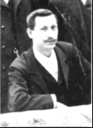 Friedrich Funk