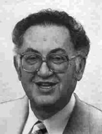 Enrico Ruffato