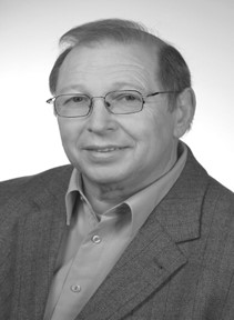 Norbert Neuberger