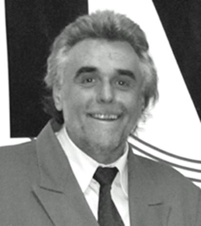 Thomas Gensler