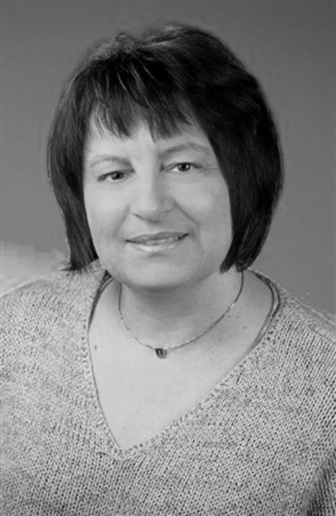 Eva-Maria Neeb
