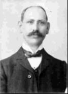 Alois Funk