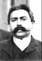 Alois Schmidt