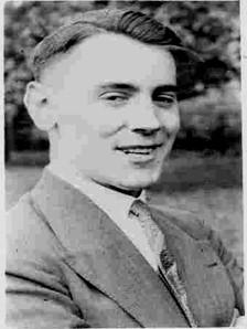 Heinrich Schaack