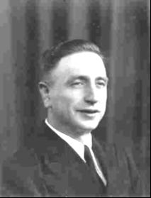 Albert Bergmann