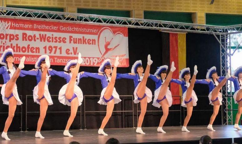 Turnverein Großkrotzenburg