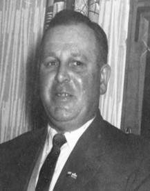 Josef Kunkel