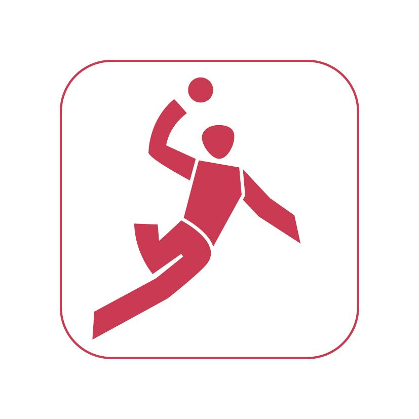 Handball TV Großkrotzenburg